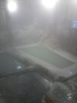 ゑびすや5弘法の湯.JPG