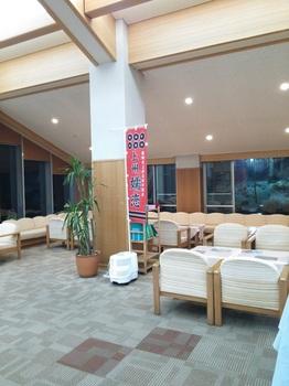 万座ホテル聚楽内部3.jpg