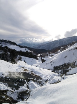 万座温泉景色3.jpg