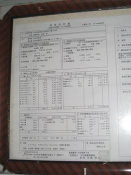 九日天温泉温泉分析書.jpg