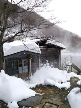 北温泉18内湯と更衣室.JPG