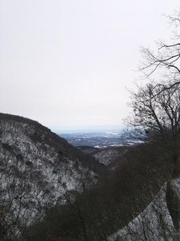 北温泉3.JPG