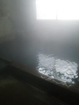大出館3炭の湯.JPG