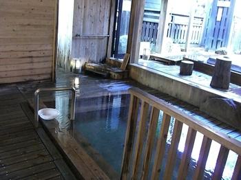 妙の湯内湯2.jpg