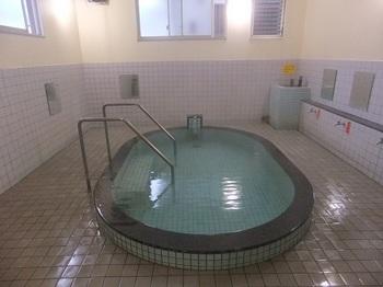 此花温泉浴槽.jpg