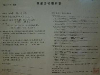 犬吠崎温泉3.jpg