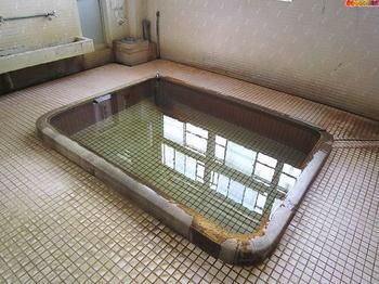 紙屋温泉浴槽.jpg