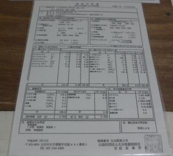 蓮田温泉温泉分析書.jpg