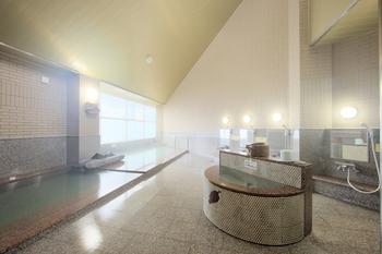 赤湯元湯浴室.jpg