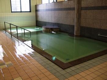 鶴の湯浴室1.jpg